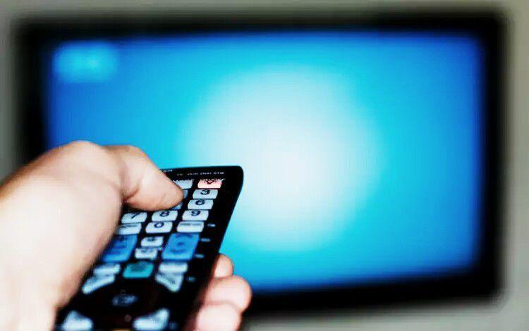 10 bonnes raisons pour ne plus regarder la télévision