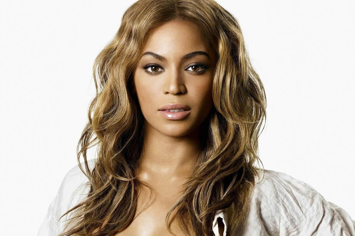 10 citations qui prouvent que Beyoncé pourrait être notre coach de vie