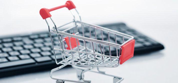 10 astuces pour augmenter vos ventes sur le web