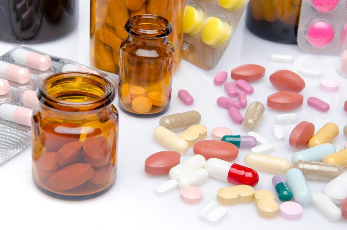 7 choses que vous devez savoir sur les interactions médicamenteuses