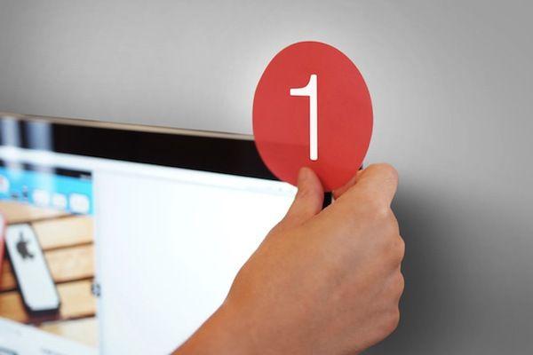 10 conseils pour maximiser l'impact des push notifications