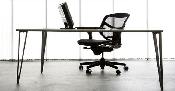 Et si l'absentéisme révélait un mal être au travail ?