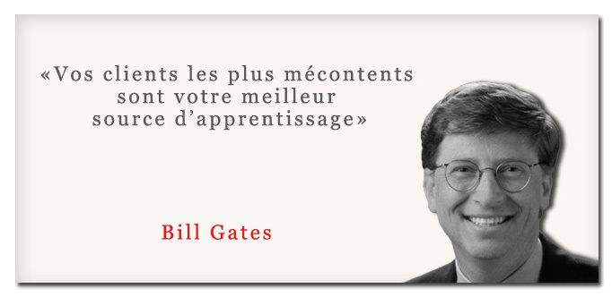 10 choses surprenantes au sujet de Bill Gates