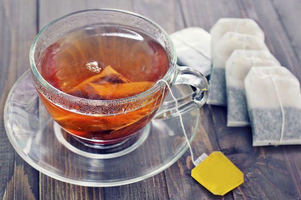 Dix mythes et vérités sur le thé