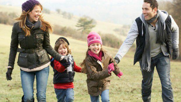 Les 10 conseils pour bien aborder l'hiver