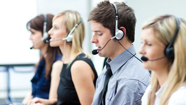 Vos 5 grands défis face à une écoute client de qualité