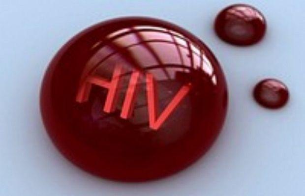 10 choses que vous ne savez pas forcément sur l'épidémie de VIH-SIDA