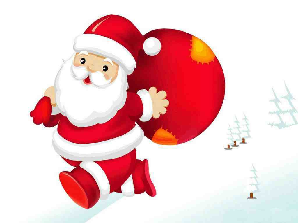 Infographie 10 conseils pour réussir vos ventes de Noël sur le Web