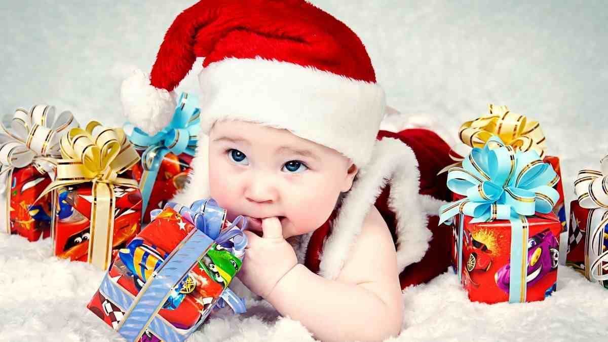 Noël 2015, 10 conseils pour assurer les emplettes de Noël