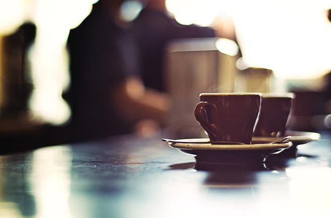 Et si le café était définitivement un atout santé?