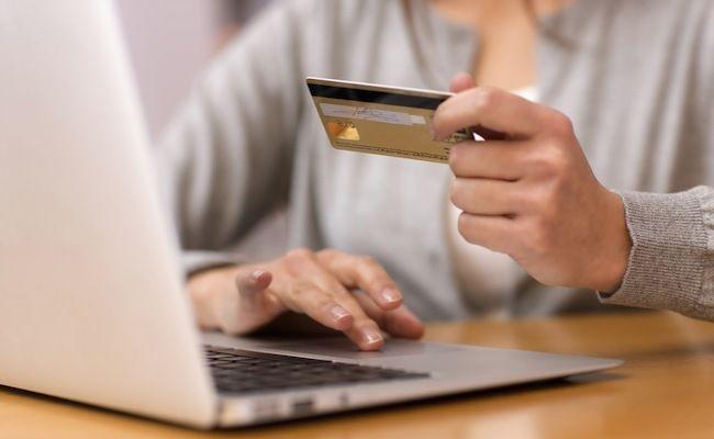 3 Astuces pour s'assurer qu'un paiement sur Internet est bien sécurisé