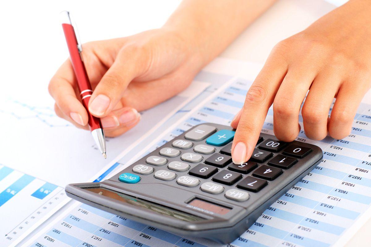 3 conseils pour faire un budget mensuel