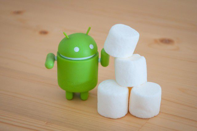 10 astuces pour Android 6.0 Marshmallow