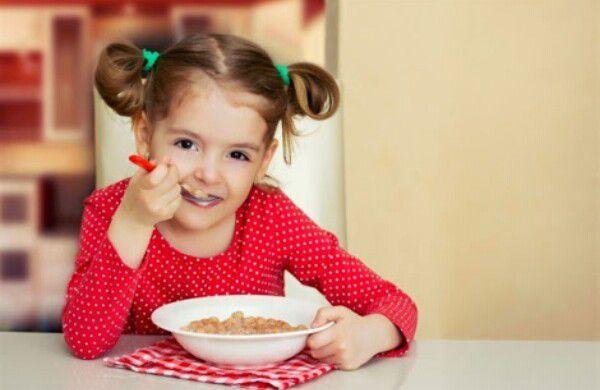 Enfants: une nouvelle astuce pour les protéger contre l'obésité