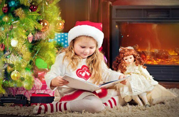 5 beaux livres de voyages à offrir à Noël
