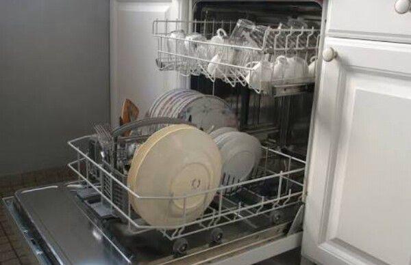 10 astuces pour bien choisir un lave vaisselle - Bien choisir son lave vaisselle ...