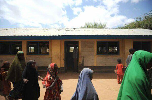 Kenya: Les passagers musulmans d'un bus attaqué ont protégé les chrétiens
