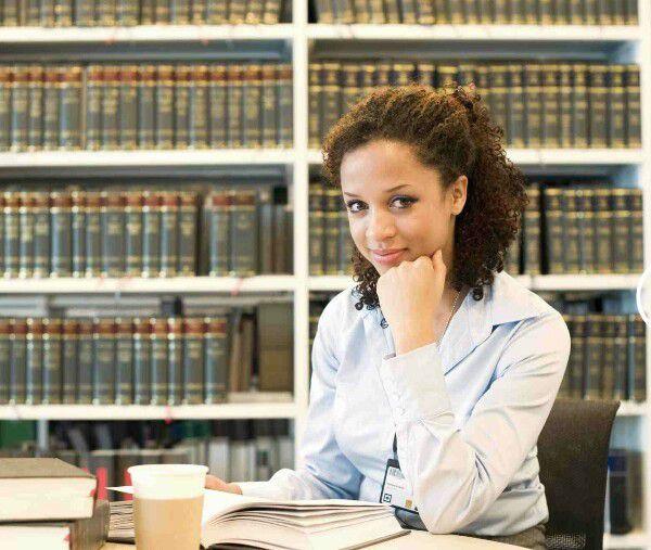 10 choses que seuls les étudiants en droit comprennent