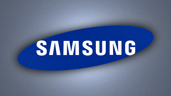 Samsung Galaxy S7 : un lancement commercial dès mars 2016 ?