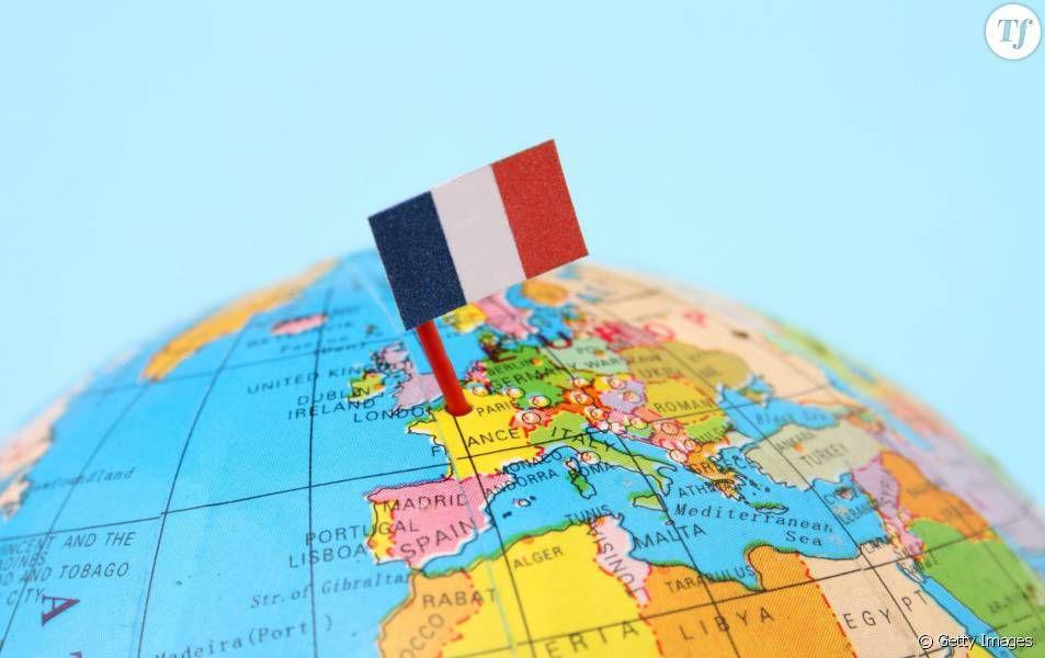 Le français dominera-t-il le monde en 2050 ?