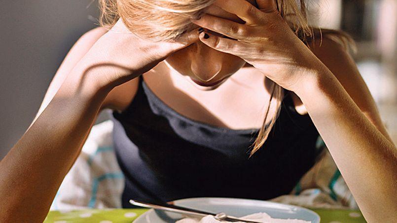2 choses à savoir sur la psychose toxique