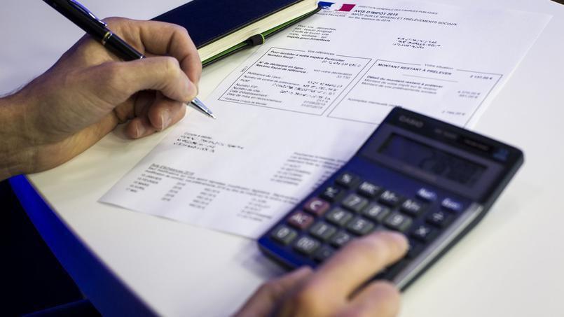 L'État récupère 2,6 milliards d'euros des repentis fiscaux