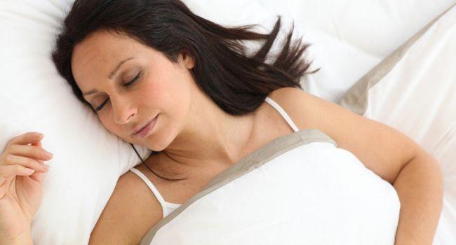 10 conseils pour bien dormir lorsqu'on est enrhumé