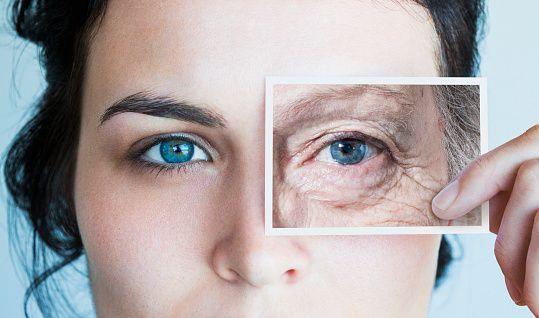 7 erreurs qui abîment votre peau