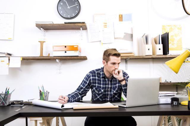 5 conseils pour réorienter sa carrière sans se tromper