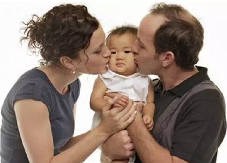 Adoption : 9 choses importantes à savoir avant de se lancer