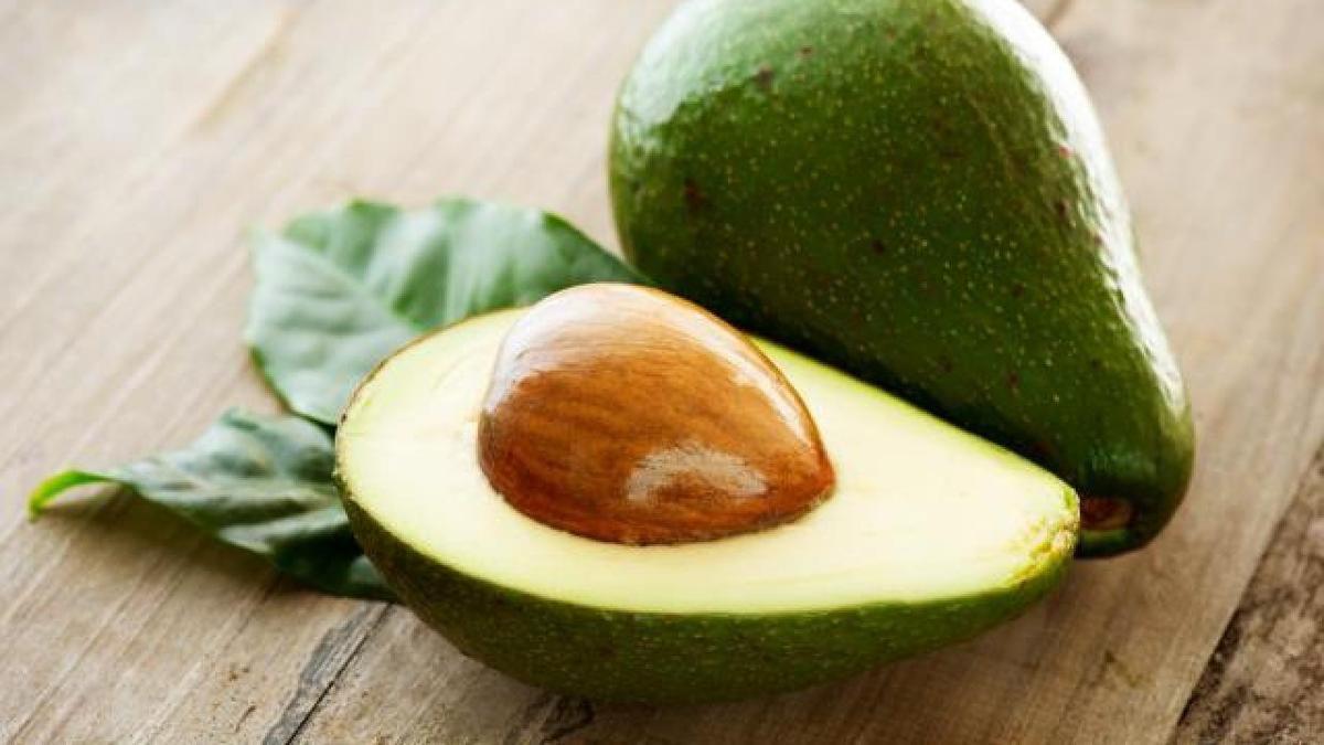 6 aliments qui protègent votre cœur des crises et vos artères de l'obstruction