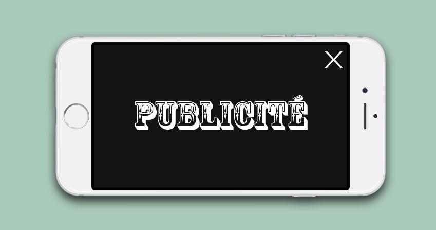 7 astuces pour mettre en place une campagne de publicité réussie