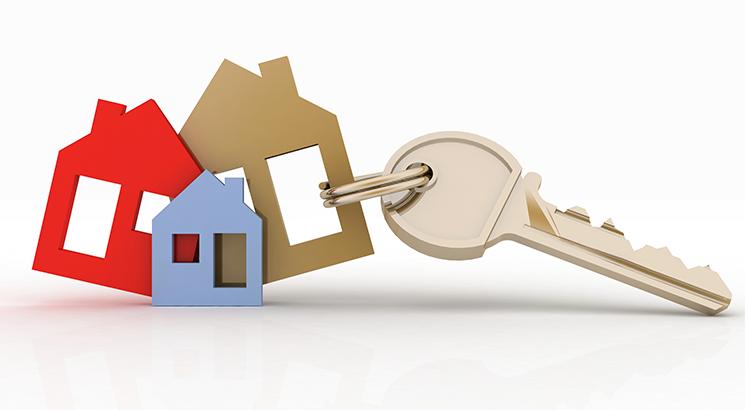7 bonnes raisons d'ouvrir un Plan d'épargne logement