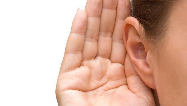 Ecoutes, le fiasco des grandes oreilles