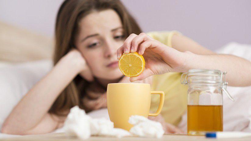 Les 5 troubles de la santé les plus courants