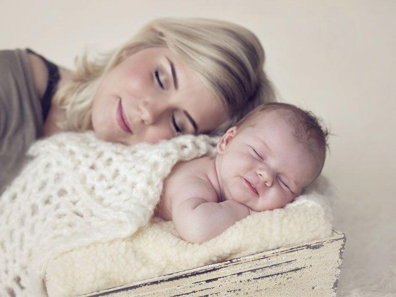 10 choses à savoir sur le sommeil