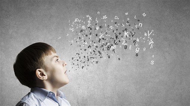 Les bienfaits du cerveau bilingue se confirment