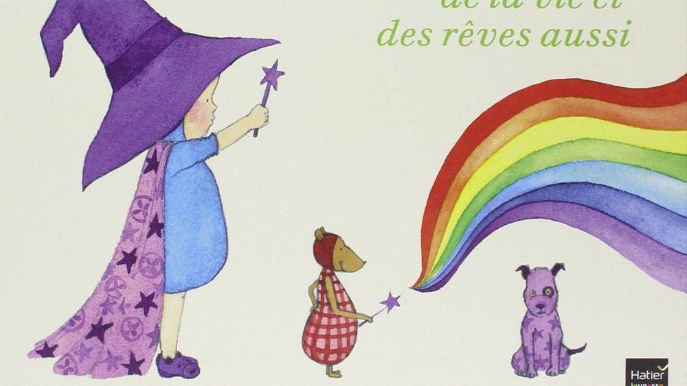 10 livres pour comprendre la pédagogie Montessori
