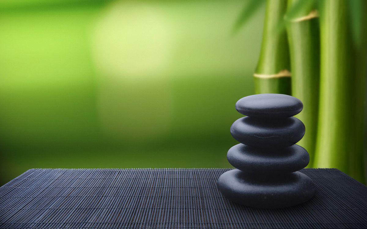 7 conseils de Feng Shui pour changer de vie