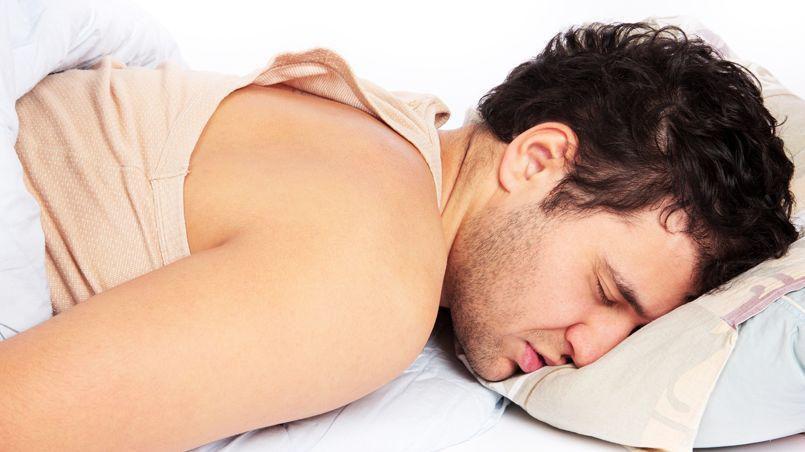 12 astuces qui vous aident à mieux dormir