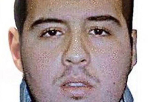 Les trois erreurs de la police dans le suivi Ibrahim El Bakraoui