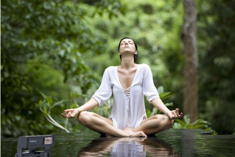 7 astuces très simples pour devenir plus souple