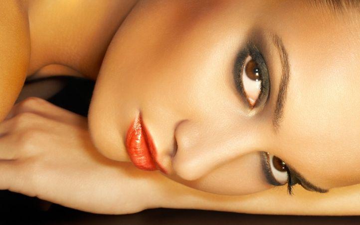 8 astuces makeup dont vous ne pourrez plus vous passer