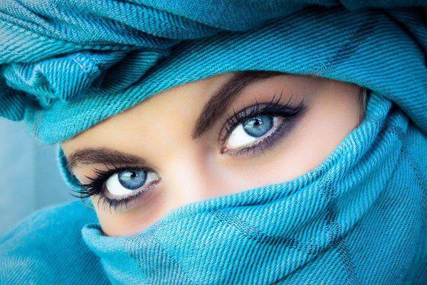 8 astuces pour intensifier votre regard