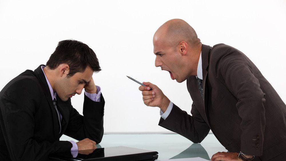 5 bonnes raisons d'être un patron incognito