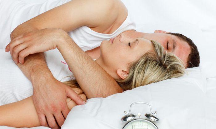 La mélatonine restaure votre rythme veille-sommeil et réinitialise votre horloge biologique