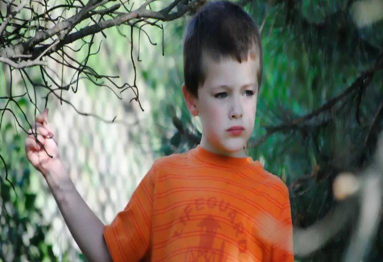 Y a-t-il une vie après l'autisme?
