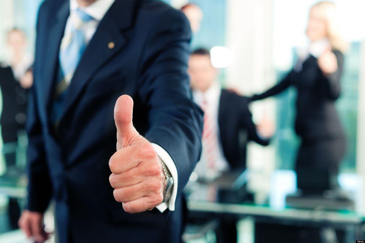 3 principes de l'économie collaborative qui peuvent inspirer votre entreprise