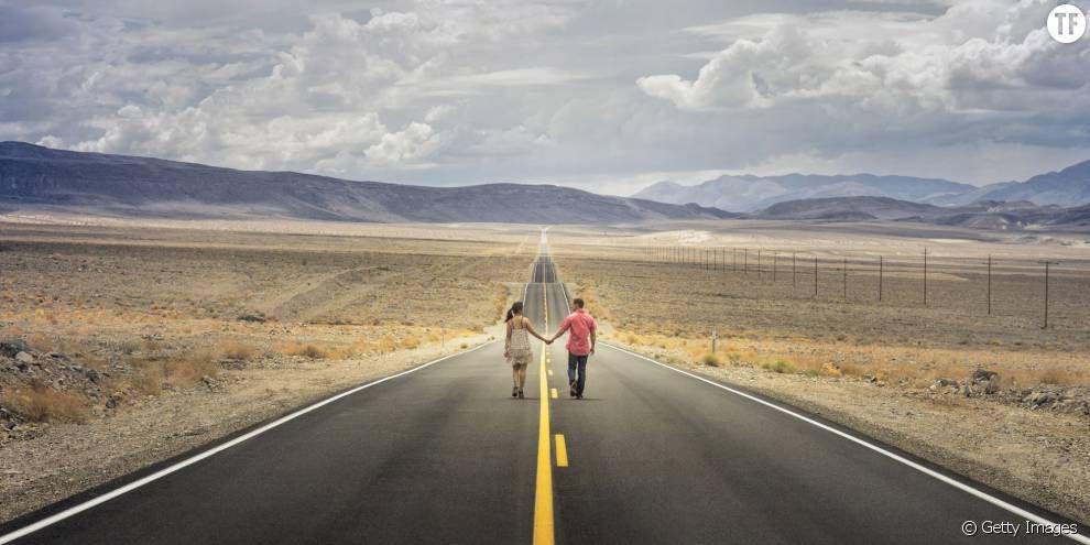 Les 11 meilleurs conseils pour faire marcher une relation à distance