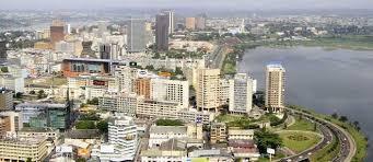 Croissance - Afrique : 2016, au ralenti ?